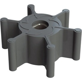 SPARE FLEXIBLE IMPELLER FOR UP1