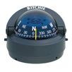 Kompass S-53G EXPLORER