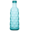 Ūdens pudele MOON AQUA