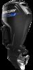 Benzīna motors MERCURY F75 ELPT SeaPro CT