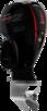 Benzīna motors MERCURY PRO XS F150 L