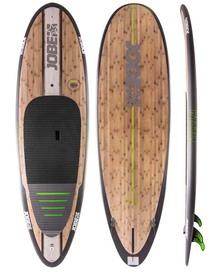 SUP Bamboo Vizela 9.4