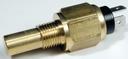 Temperatūras sensors 150140 SHP-2E, SENSOR ENGINE