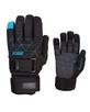 Vīriešu cimdi Grip Gloves Men XS, S, M, L, XL, 2XL