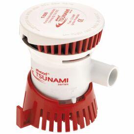Attwood Tsunami T500