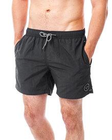 Vīriešu peldēšanas šorti Swimshort Men Graphite Grey  izmēri S, M, L, XL, 2XL