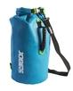 Ūdens necaurlaidīgs maiss 10L