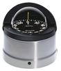 Kompass DNP-200-WM NAVIGATOR COMPASS