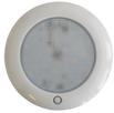 Lampa 00608-WR LED INTERIOR LIGHT WHITE