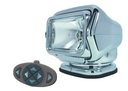 Prožektors 3106 GOLIGHT STRYKER CHROME