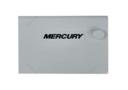 Saules aizsegs MERCURY-MERCRUISER 8M6005011 VESSELVIEW 703