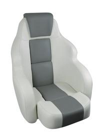 Krēsls FLIP-UP CHAIR