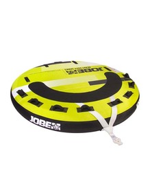 Ūdens pūslis Heavy Duty Shield 4P