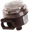 Filtrs INLET STRAINERKIT 40 MESH BSP