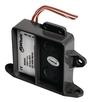 Iegremdējamo sūkņu automātiskais slēdzis BE9003