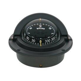 Kompass F-83 VOYAGER RITCHIE