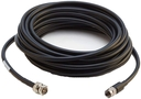 VIDEO CABLE 25ft