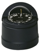 Kompass DNB-200-WM NAVIGATOR