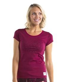 T-krekls sieviešu  XS, S, M, L, XL