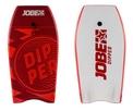 Bodyboard Dipper izmēri 36, 39, 42