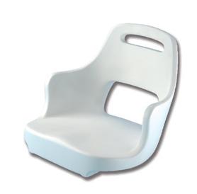Krēsls CAPTAIN PLUS
