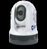 M132 Tilt-Adjustable Thermal Camera (NTSC, 9Hz)