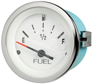 Degvielas līmeņa mērītājs