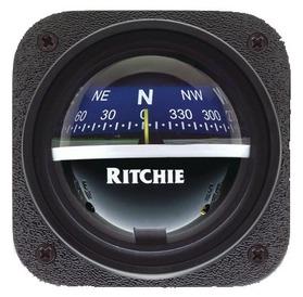 Kompass V-537B EXPLORER RITCHIE