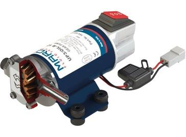 Eļļa pumpis UP3/OIL-R-24V REVERS.PUMP