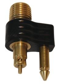 C14710-M YAMAHA MALE TANK konektors