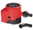 Pumpis ULTIMA BILGE PUMP 800 12V