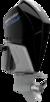 Benzīna motors MERCURY F300 XL AMS DTS