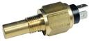 Temperatūras sensors 150120 STP-2A, SENSOR ENGINE