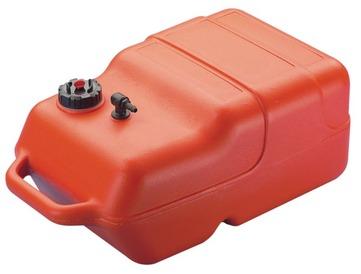 Degvielas bāka JOE 30L
