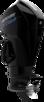 Benzīna motors MERCURY F200 L SeaPro DTS
