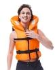 Komfortabla glābšanas veste Orange XS, S, M, L, XL