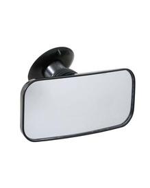 Spogulis ar piesūcekni