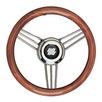 Stūres rats V25M