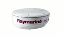 """4kW 18"""" (456mm) HD Color Radome no Cable"""