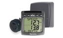 Wireless Speed & Depth System with Triducer