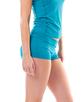 Sieviešu peldēšanas šorti Swimshort Women XS, S, M, L, XL