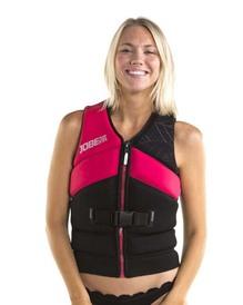 Sieviešu glābšanas veste Unify Vest Women Hot Pink  S, S+, M, M+, L, XL