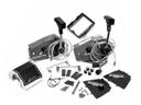 Konsoles tālvadības pults Mercury 88688A22 Console Mount Remote Control w Pwr Trim Dual Engine Outboard