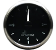 110661 QUARTZ CLOCK BS