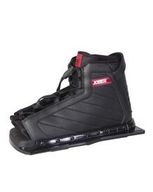 Ūdensslēpju slaloma slēpju  kājas stiprinājums Focus Slalom Binding