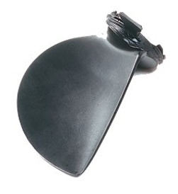 Dzenkrūves spārns 6514-0 REPLACEMENT BLADE PACK