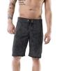 Vīriešu peldēšanas šorti Boardshort Men Black  izmēri S, M, L, XL