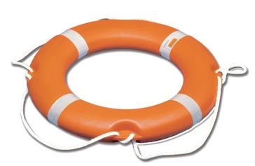 Glābšanas riņķis WRT 4.3kg