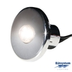 Lampa 8879c DOT 30 KROM,IP65