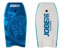 Bodyboard Clapper izmēri 39, 42